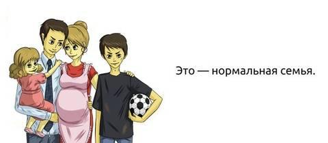 http://s0.uploads.ru/t/ORHDw.jpg