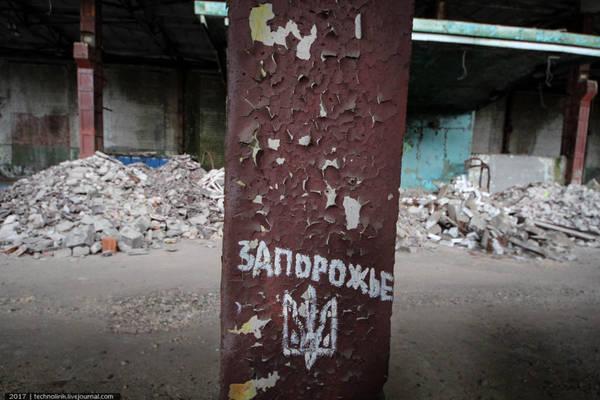 http://s0.uploads.ru/t/ObDZY.jpg