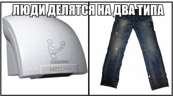 http://s0.uploads.ru/t/OfCvb.jpg