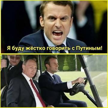 http://s0.uploads.ru/t/OjDUy.jpg