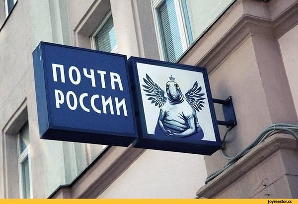 http://s0.uploads.ru/t/Ow2xt.jpg