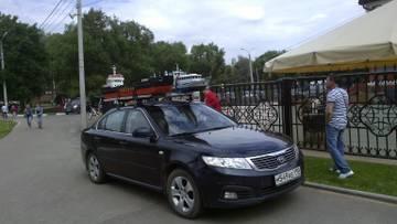 http://s0.uploads.ru/t/PAaT6.jpg