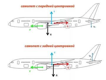 http://s0.uploads.ru/t/PGane.jpg