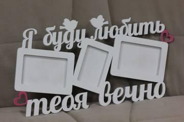 http://s0.uploads.ru/t/PS2rH.jpg