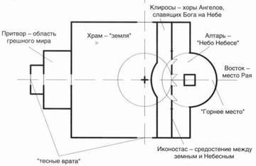 http://s0.uploads.ru/t/PZvL5.jpg