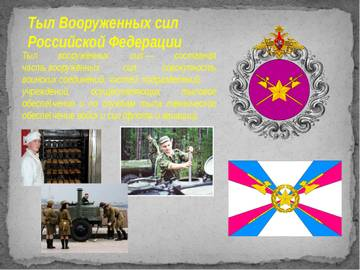 http://s0.uploads.ru/t/Pj3Hh.jpg