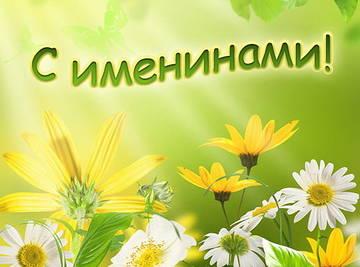 http://s0.uploads.ru/t/PylAp.jpg