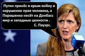 http://s0.uploads.ru/t/Q8DJq.jpg
