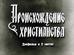 http://s0.uploads.ru/t/QDe7E.jpg