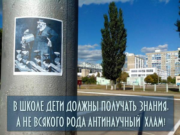 http://s0.uploads.ru/t/QEuIl.jpg