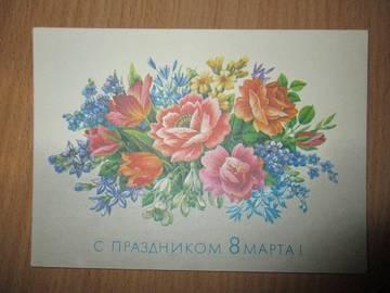 http://s0.uploads.ru/t/QFZUJ.jpg