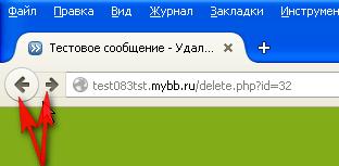 http://s0.uploads.ru/t/QGaR5.png