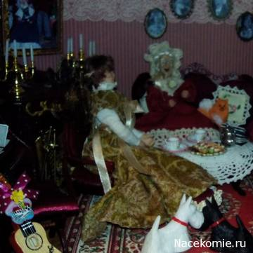 http://s0.uploads.ru/t/QJLX1.jpg
