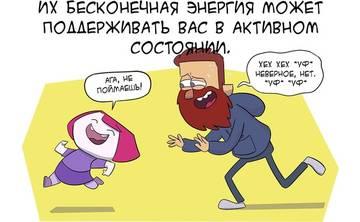 http://s0.uploads.ru/t/QTvzh.jpg