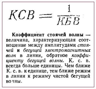 http://s0.uploads.ru/t/QVWSX.jpg