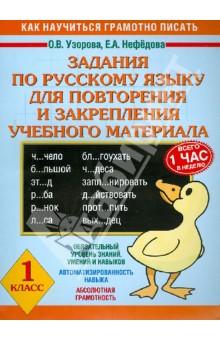 http://s0.uploads.ru/t/QdS94.jpg