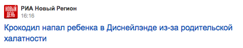 http://s0.uploads.ru/t/QrK9v.png