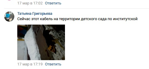 http://s0.uploads.ru/t/R19Sc.jpg