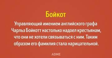 http://s0.uploads.ru/t/R591x.jpg