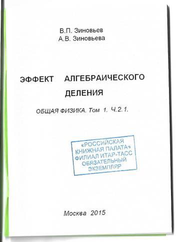 http://s0.uploads.ru/t/Rg5Wl.jpg