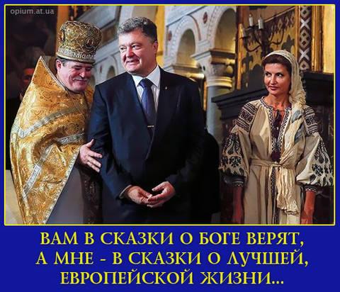 http://s0.uploads.ru/t/Rpshj.jpg
