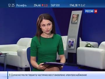 http://s0.uploads.ru/t/Rsx19.jpg