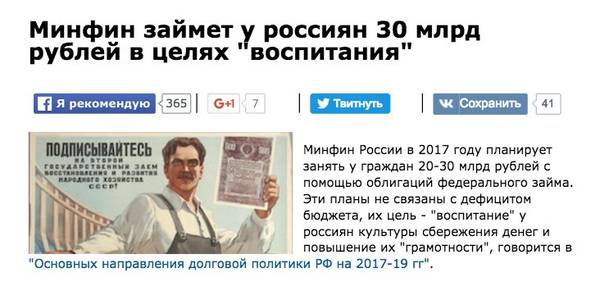 http://s0.uploads.ru/t/SCLBu.jpg