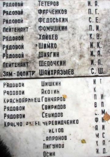 http://s0.uploads.ru/t/Sd4lo.jpg
