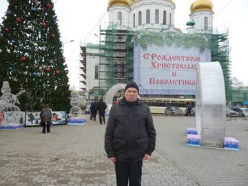 http://s0.uploads.ru/t/Sh5yE.jpg