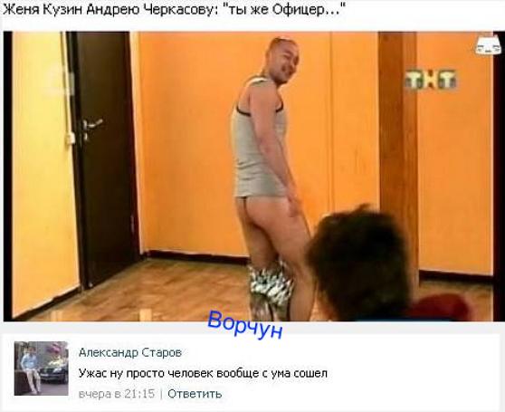 http://s0.uploads.ru/t/SuzOK.jpg