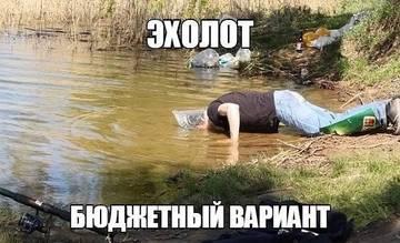 http://s0.uploads.ru/t/Sw2ZG.jpg