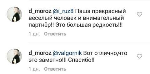 http://s0.uploads.ru/t/SyiZ1.jpg