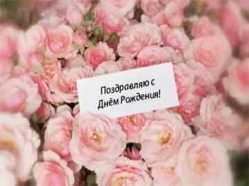 http://s0.uploads.ru/t/T4CEj.png