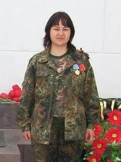 http://s0.uploads.ru/t/TDz1H.jpg