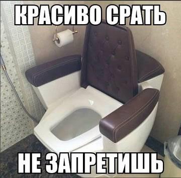 http://s0.uploads.ru/t/TPrUF.jpg