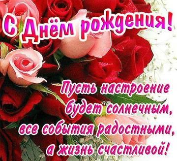 http://s0.uploads.ru/t/TXO8J.jpg