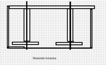 http://s0.uploads.ru/t/Tnt0O.png
