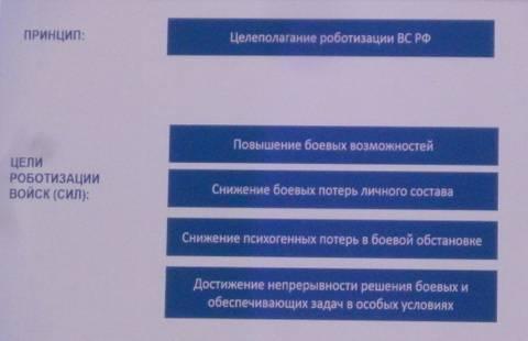 http://s0.uploads.ru/t/TqAmI.jpg