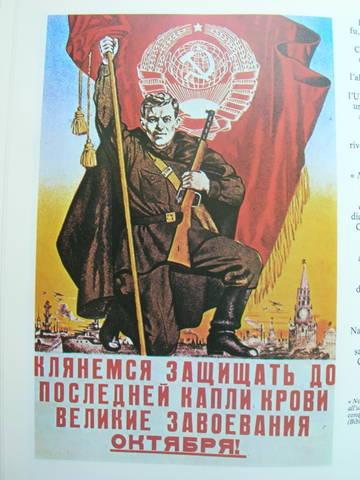 http://s0.uploads.ru/t/TufGs.jpg