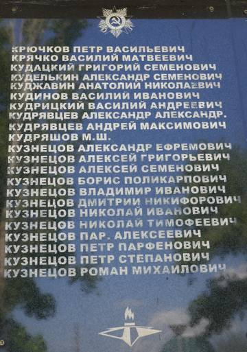 http://s0.uploads.ru/t/Tv6b5.jpg
