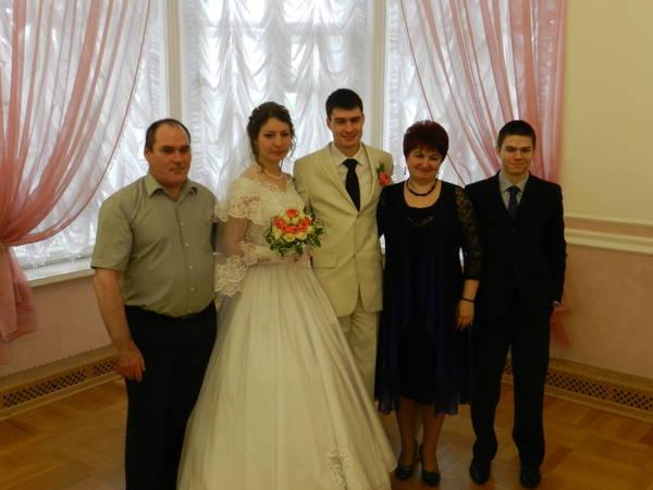 http://s0.uploads.ru/t/TvthE.jpg