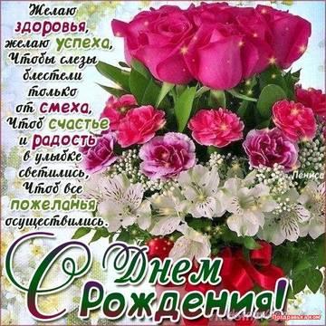 http://s0.uploads.ru/t/TxkJ5.jpg