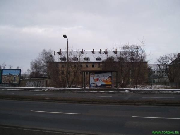 http://s0.uploads.ru/t/UFIOB.jpg