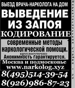 http://s0.uploads.ru/t/UIgV1.jpg