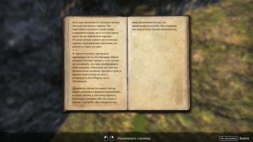 http://s0.uploads.ru/t/UNMrB.png