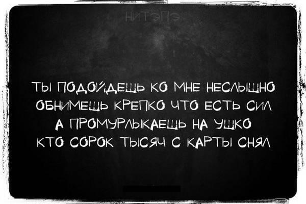 http://s0.uploads.ru/t/UwpxB.jpg