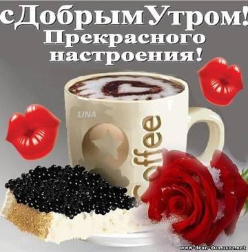 http://s0.uploads.ru/t/V23uq.jpg