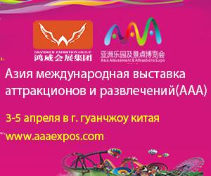 http://s0.uploads.ru/t/V24fI.jpg