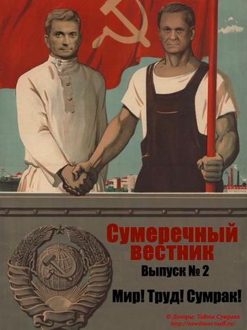 http://s0.uploads.ru/t/VKB8u.png