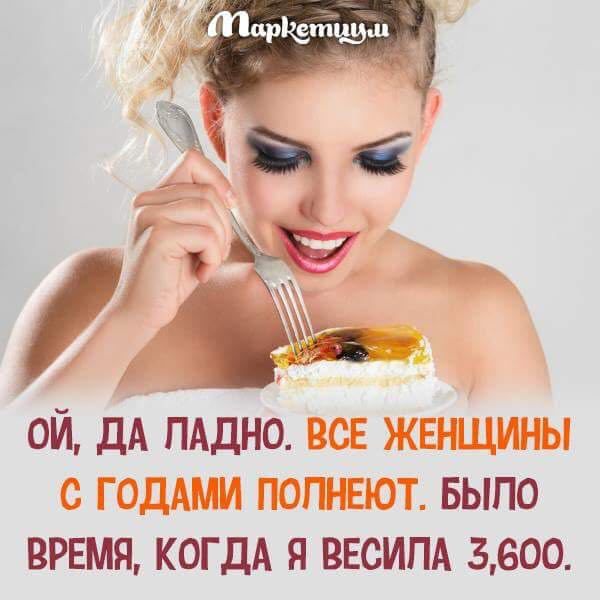 http://s0.uploads.ru/t/VbgyW.jpg